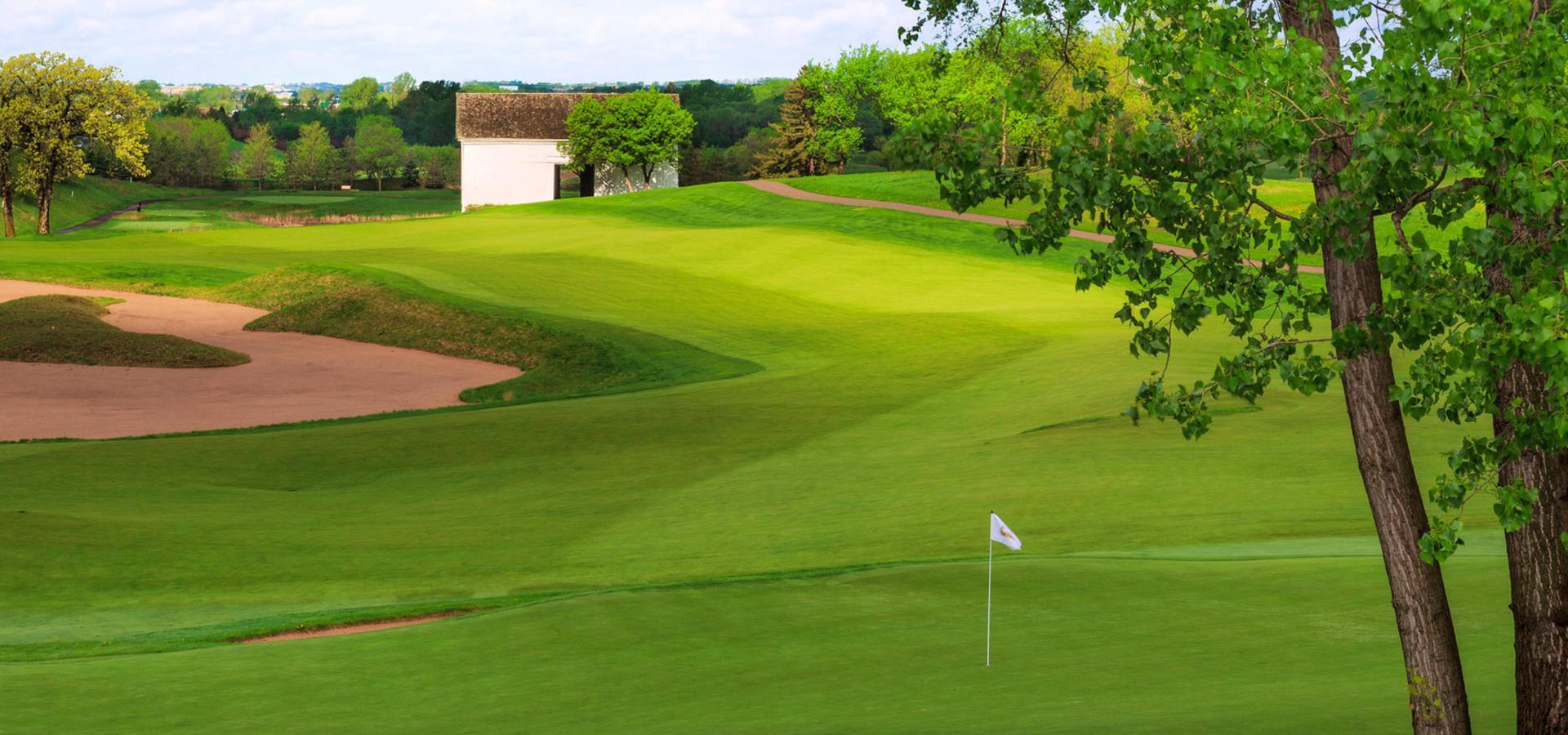 Golf Course In Twin Cities Mn Public Golf Course Near Stillwater Minneapolis St Paul Twin Cities Mn Stone Ridge Golf Club
